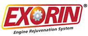Exorin Technologies